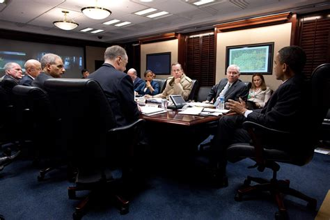 the situation room the situation room 100 photographs the most influential images of all time