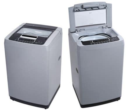 kapasitor mesin cuci lg letak kapasitor mesin cuci lg 28 images jual lg tub washer p800n mesin cuci putih 8 kg harga