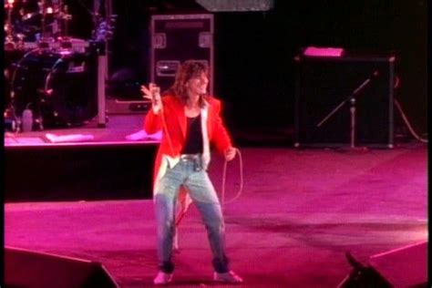 fortheloveofstevep erry 1000 images about steve perry on pinterest without you