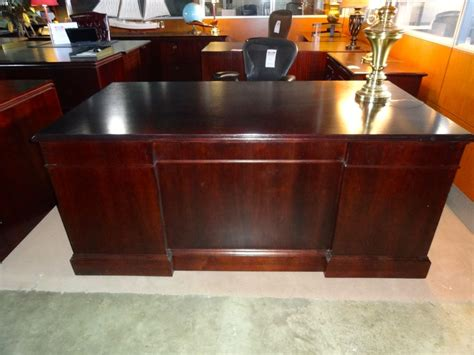 Home Office Desks Sale Endearing Office Desks For Sale For Decorating Home Ideas With Office Desks For Sale Wonderful