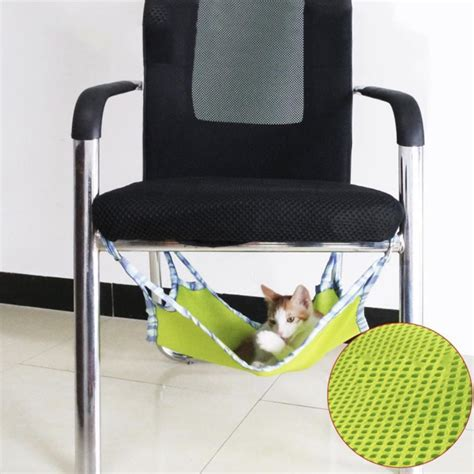 Jual Lu Untuk Tidur pet hammock tempat tidur gantung mini untuk kucing anda