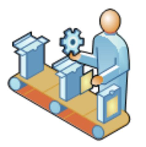 manufacturing clipart manufacturing free images at clker vector clip