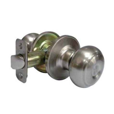 Defiant Door Knobs by 608b8a7d 2543 482f A7e9 6c296023dbb5 300 Jpg