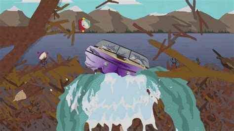 crash boat gif crash boat gif by south park find share on giphy