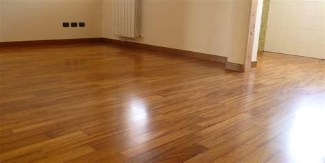 tipi di posa pavimenti vendita parquet sicilia tipi di parquet quale scegliere