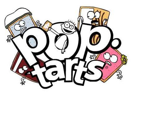 Pop Tarts In Toaster Poptarts Games Diigo Groups