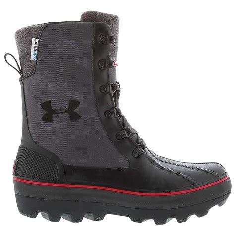bic 200 boot under armour men s ua clackamas 200 boot at moosejaw