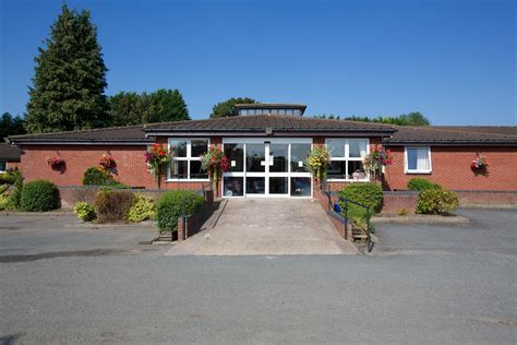 hton court nursing home hatton court care home in