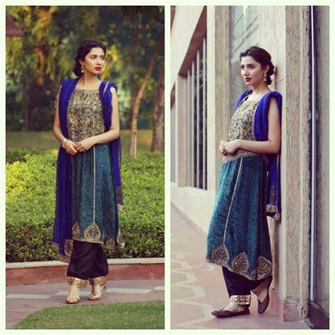 Mahira Maxy representin mahira khan in india
