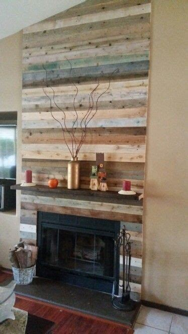 diy reface fireplace with tile best 25 fireplace refacing ideas on reface