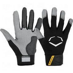 glove pattern grading nike men s mvp elite pro batting glove grey navy nike