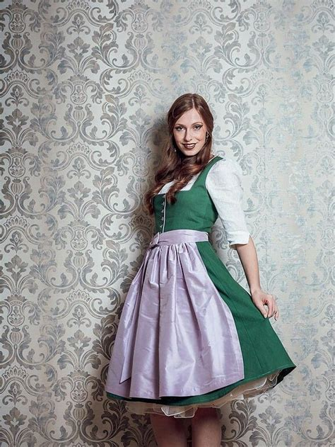 cross dressing costume stories best 93 forced to crossdress images on pinterest other