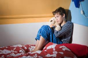 bedwetting in children nighthawk bedwetting alarm