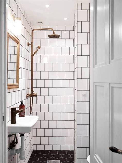 subway tile designs scandinavian bathroom designs scandinavian bathroom