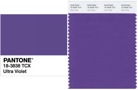 2017 Pantone Color Palette Hurray The Pantone Spring 2018 Fashion Color Trend Report