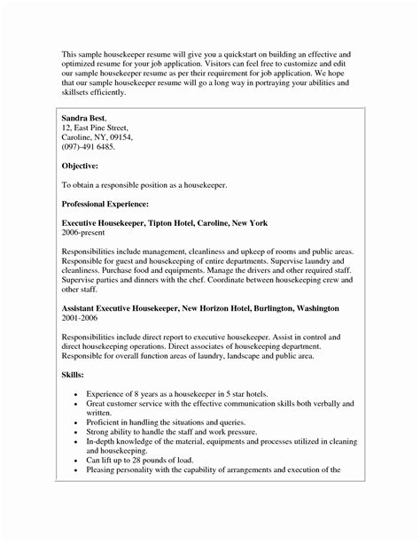 resume format for experienced it professionals pdf 13 awesome application resume format pdf resume