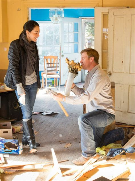 joanna chip gaines your new tv crushes modernize joanna chip gaines your new tv crushes modernize