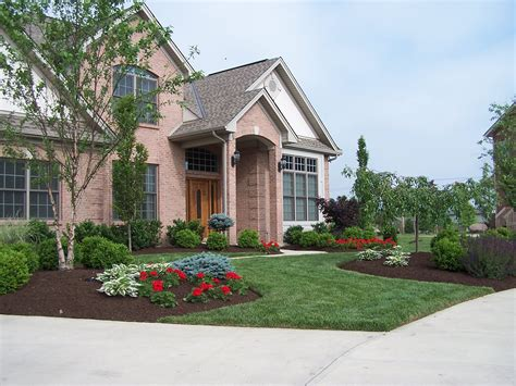 front yard flower beds plantings and flower beds archives tinkerturf