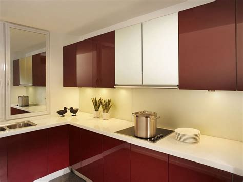 contemporary kitchen cabinet doors 14 modern cabinet door styles carehouse info