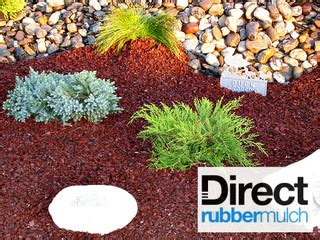 rubber sts minneapolis our projects by direct rubber mulch modern minneapolis