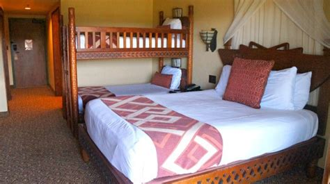 Animal Kingdom Lodge Bunk Beds Stay At The Best Disney World Resort Animal Kingdom Lodge