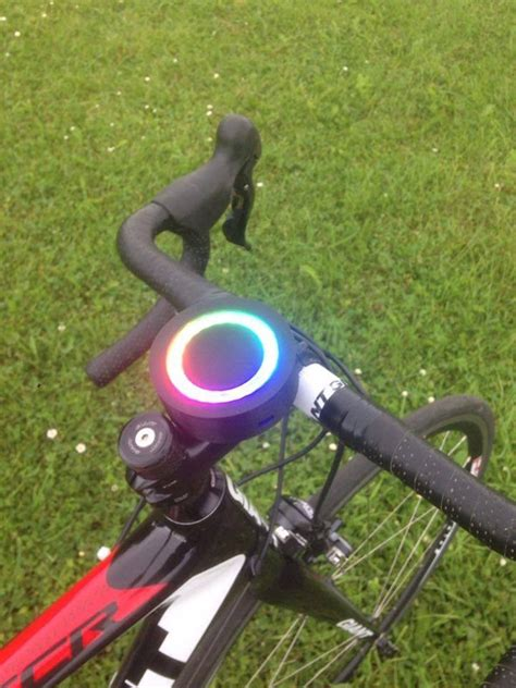 best gps for bikes best bike gps reviews gbgamer