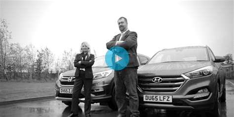 Car Dealers In Wellington Telford Jt Hughes For Honda Hyundai Mitsubishi In Shropshire