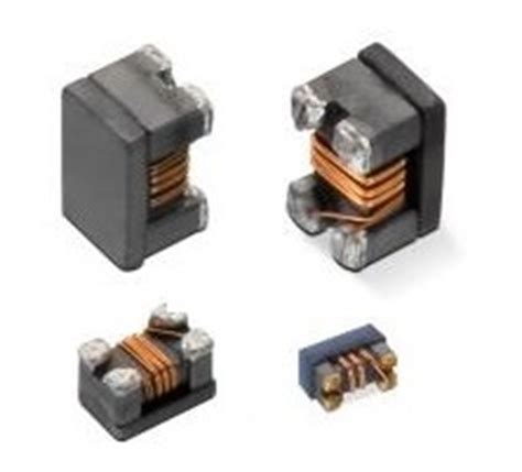 common mode choke smd power inductors high current inductors lan transformer common mode choke manufacturer