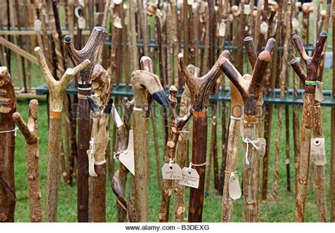 Handmade Walking Sticks For Sale - 25 best ideas about walking sticks for sale on