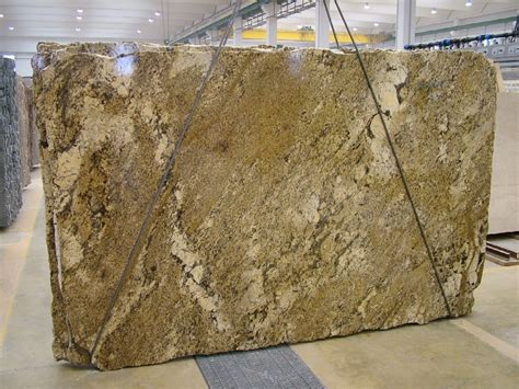 Granite Countertop Slabs by Kitchen Granite Countertops Cityrock Countertops Inc