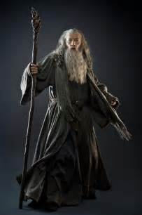 gandalf the grey vs maleficent spacebattles forums