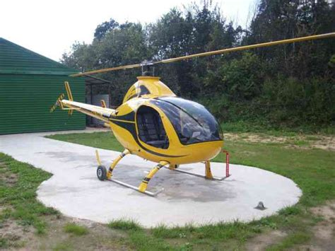 rotorway light kit helicopter rotorway engine gasoline for sale exec