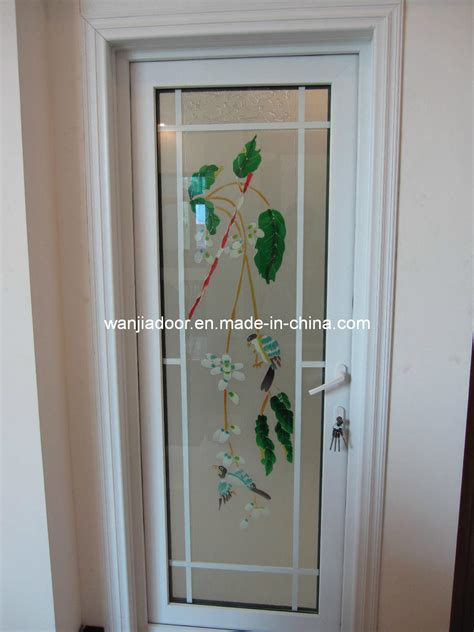 Pvc Curtain Milk White 50meter china wanjia pvc door wj p d016 photos pictures made in china