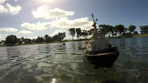 model boats san diego san diego model boat pond w uss jeremiah o brien liberty