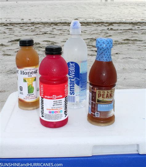 3 hydration tips summer hydration tips