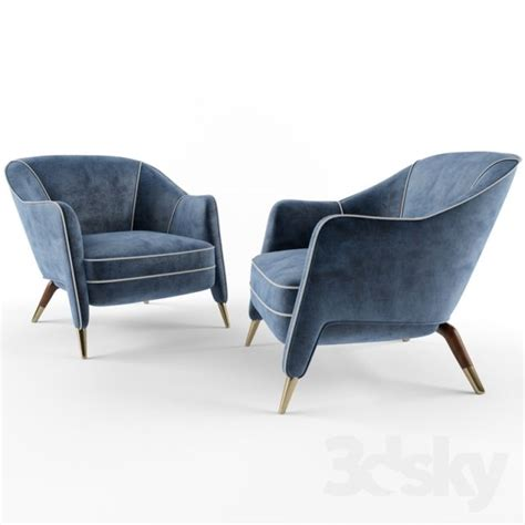 199 best single sofa images on pinterest armchairs