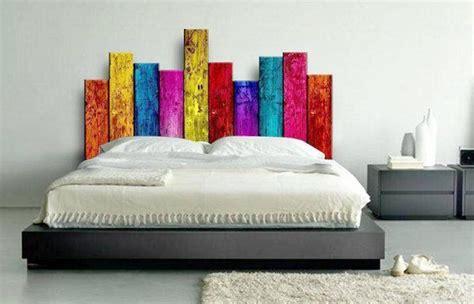 original ideas 6 ideas originales para el cabecero de la cama fotocasa