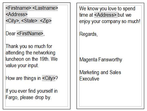 mail merge letter template related keywords suggestions for letter merge