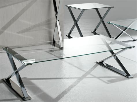 glass stainless steel desk glass and stainless steel coffee table coffee table