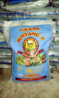 Pupuk Dolomit Terbaik distributor pupuk npk di medan sumatera utara kios pupuk
