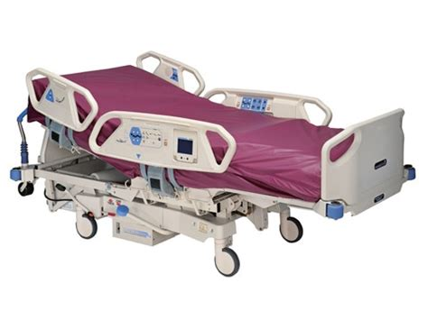 hill sports s bed hill rom total care sport s