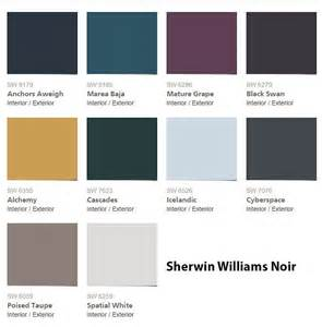 sherwin williams color of the year 2016 100 benjamin moore 2016 color of the year is simply