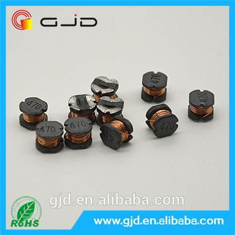 burton diode vs union burton diode vs union charger 28 images manufacturing process of resistors 28 images f