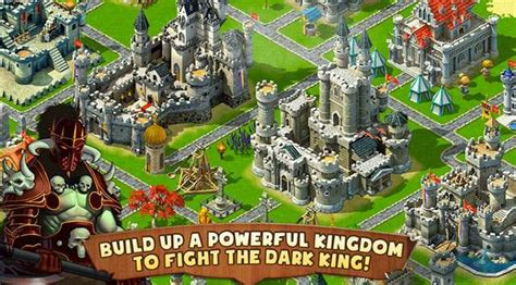download game android kingdom and lord mod top best android strategy games 2013 heavy com