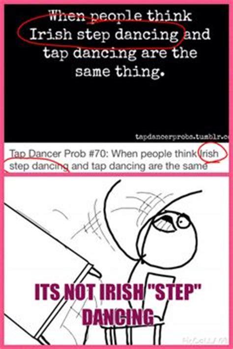 tutorial dance river irish dance tutorial for riverdance the gathering