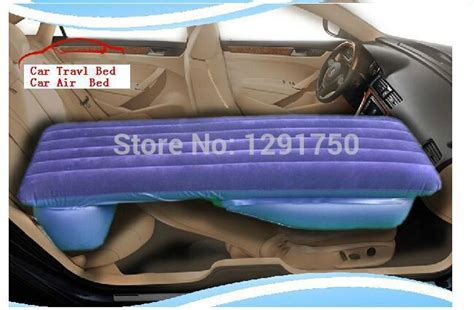 Up Car Mattress by Popular Car Bed For Back Seat Buy Cheap