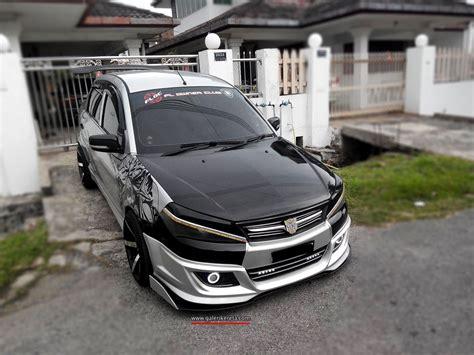 Cermin Kereta Proton Saga proton saga flx custom my ride gk155 galeri kereta
