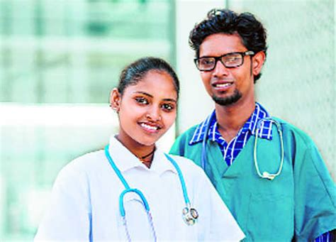 Why Do Mba In Healthcare Management by Mba In Healthcare And Hospital Management
