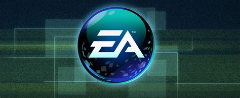 eas huge sale   popular ea ios games