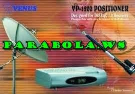 Harga Actuator Matrix Parabola pasang parabola otomatis raffa parabola